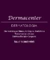Dermacenter - Dermatologia - BoaConsulta