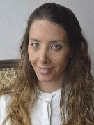 Nadia Carvalho Orizio