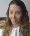 Nadia Carvalho Orizio: Psicólogo