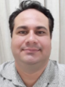 José Roberto Hilário Filho