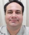 José Roberto Hilário Filho: Psicólogo