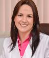 Ana Carolina Cassiano: Oftalmologista