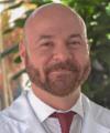 Jose Valentim Krindges Junior: Oftalmologista