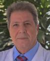 Roberto Jose Molero: Oftalmologista