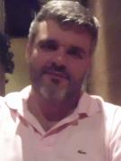 Saulo Andre Dos Santos Fernandes