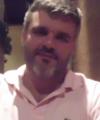Saulo Andre Dos Santos Fernandes - BoaConsulta