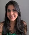Nathalie Guzman Lugones Quesada Salies - BoaConsulta