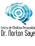 Dr. Norton Marcos Sayeg Castro