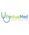 Lucas Andrea Leonetti: Endocrinologista, Gastroenterologista, Otorrinolaringologista e Pediatra