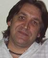 Bruno Massimiliano Sorge: Dentista (Clínico Geral), Dentista (Dentística), Endodontista, Periodontista e Prótese Dentária - BoaConsulta