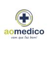Aomédico - Oftamologia - BoaConsulta