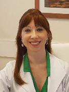 Renata Von Gal