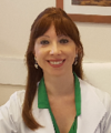 Renata Von Gal - BoaConsulta