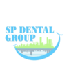 Adriana Damiano Yo: Dentista (Clínico Geral) e Dentista (Ortodontia) - BoaConsulta