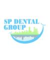 Adriana Damiano Yo: Dentista (Clínico Geral) e Dentista (Ortodontia)