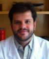 Gil Junqueira Marcal: Otorrinolaringologista