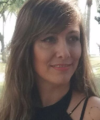 Chryssie Cordeiro Xavier Branco: Psicólogo