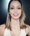 Camila Golega - BoaConsulta