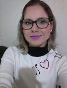 Patricia Da Fonseca Lacerda
