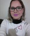 Patricia Da Fonseca Lacerda: Psicólogo
