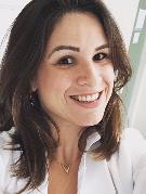 Vanessa Costa De Oliveira Tesser