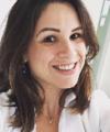 Vanessa Costa De Oliveira Tesser: Nutricionista