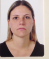 Amanda Fiorelini Pereira - BoaConsulta