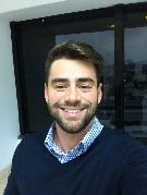 Guilherme Stadler Franchini Oliveira