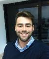 Guilherme Stadler Franchini Oliveira: Dentista (Clínico Geral), Dentista (Dentística), Dentista (Estética) e Prótese Dentária