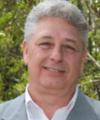Paulo Jose Bordini: Estomatologista