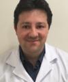 Carlo Emanuel Petitto: Neurocirurgião