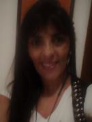 Walquiria Guimaraes Santos Leme
