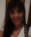 Walquiria Guimaraes Santos Leme: Psicólogo