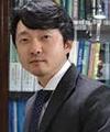 Bruno Roberto Kiryu: Oftalmologista