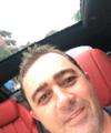 Rodrigo Paes Cotta: Dentista (Ortodontia)