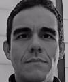 Thiago Tosi Soussumi Moura: Psicólogo