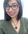 Vanessa De Almeida Ferreira: Psicólogo