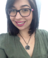 Vanessa De Almeida Ferreira - BoaConsulta