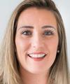 Cristiany Rainho Mendonca: Psicólogo