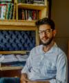 Carlos Eduardo Petegrosso De Goes: Psicólogo