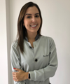 Sara Torquato Albero: Dentista (Clínico Geral), Dentista (Dentística), Dentista (Estética) e Dentista (Ortodontia)