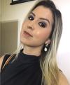 Sara Torquato Albero - BoaConsulta