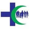 Clínica Popular Saúde Para Todos - Ortopedia