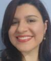 Carolina Borges Duarte: Nutricionista
