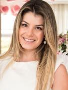Andreya Da Cruz Novazzi