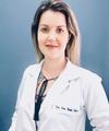 Erica Bruder Botero: Dermatologista