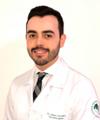 Dr. Juliano Augusto Ribeiro De Carvalho