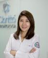 Erica Jin: Dentista (Clínico Geral), Dentista (Dentística), Dentista (Estética), Disfunção Têmporo-Mandibular e Implantodontista