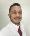 Fabricio Cunha Charlier: Dentista (Clínico Geral), Dentista (Dentística), Periodontista e Reabilitação Oral