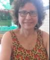 Lucia Helena Herradon - BoaConsulta